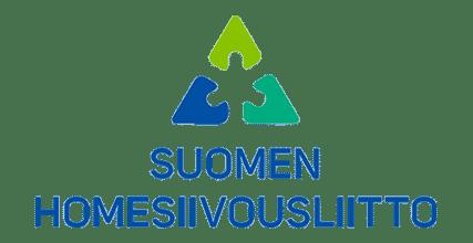 Suomen Homesiivousliitto